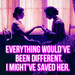 Fingersmith: Maud and Sue - sarah-waters icon