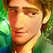 Flynn Rider  - flynn-rider icon