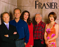Frasier💖 - frasier wallpaper