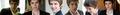 Freddie Highmore banner - freddie-highmore fan art