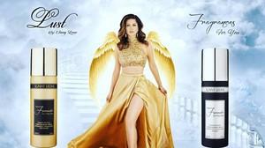 GOLDEN ANGEL SUNNY