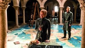 Game of Thrones- Season 7- Behind the Scenes
