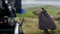 Game of Thrones- Season 7- Behind the Scenes - game-of-thrones photo