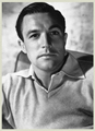 Gene Kelly - classic-movies photo