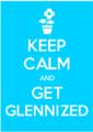 GetGlennized - the-debra-glenn-osmond-fan-page fan art