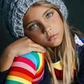 Girl power  - simpahtikoh photo