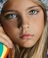 Girl  - simpahtikoh photo