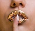 Gold Lips lips 10438600 380 334 - lips photo
