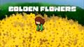 Golden ফুলেরডালি