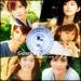 Gosei's Paradise - Special Edition (2012) - gosei5ive icon