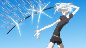Goshe anime2