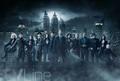 Gotham - Season 4 Cast