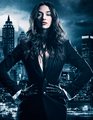 Gotham - Season 4 Promo  - crystal-reed photo