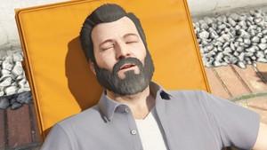 Grand Theft Auto V 20170629182635 1
