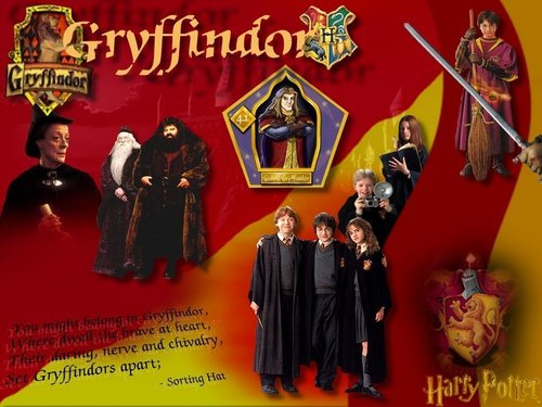 Gryffindor hogwarts house rivalry 19827568 500 375