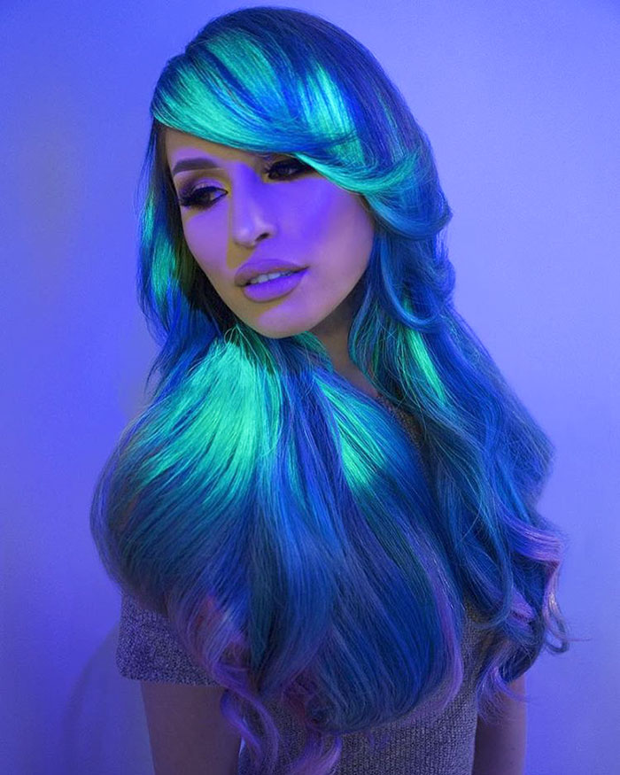 Hair Images Guy Tang Hd Wallpaper And Background Photos 40766513