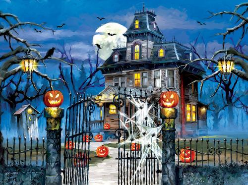 Halloween picha Halloween Scenes HD karatasi la kupamba ukuta and ...