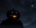 halloween - Halloween🎃 wallpaper