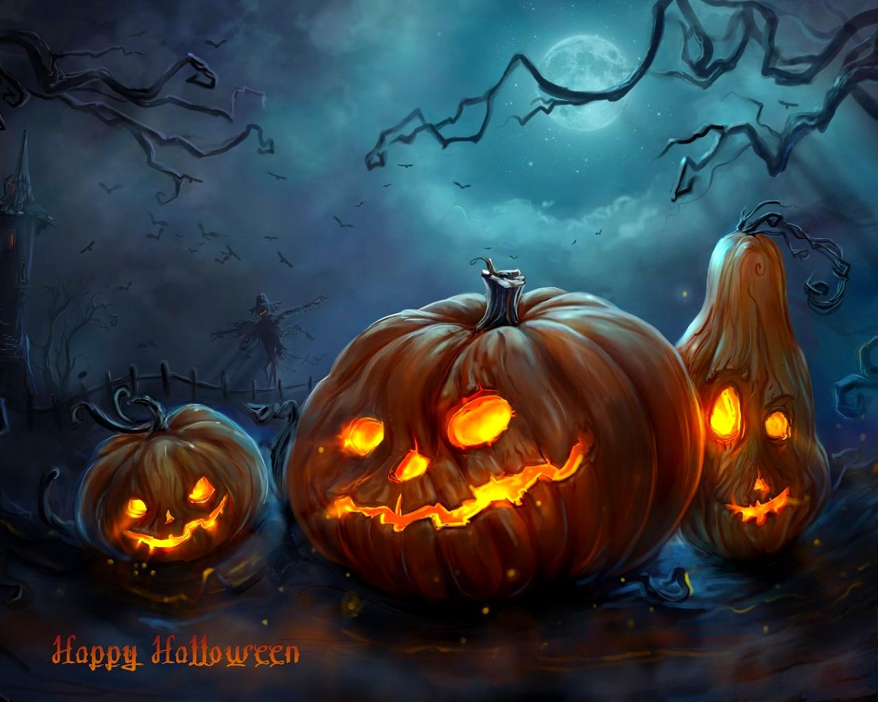 Halloween Achtergrond.Halloween Halloween Achtergrond 40703042 Fanpop