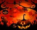 Halloween🎃 - halloween wallpaper