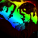 Hannigram - hannibal-tv-series icon