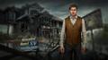 Haunted Hotel XV: The Evil Inside - big-fish-games photo
