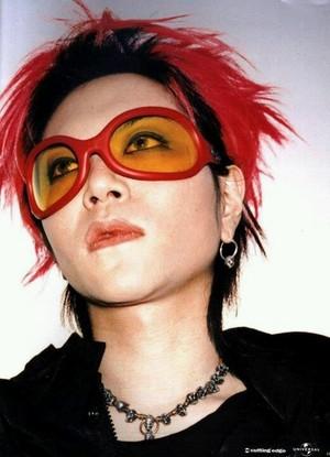 Hideto Matsumoto -, Matsumoto Hideto( 13 December 1964 – 2 May 1998