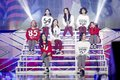 Holiday to Remember - girls-generation-snsd photo