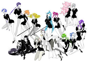 Houseki.no.Kuni.full.1849912