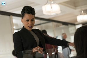 How To Get Away With Murder - Season 4 - 4x04 - Promotional Pictures