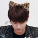 I.M Icons - gdragon-sunny-cat icon