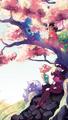 IMG 0060.JPG - steven-universe photo