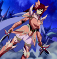 IMG 0138.PNG - anime photo