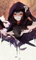 IMG 0173.JPG - ravens-fan-club fan art