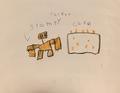 IMG 1135.JPG - stampylongnose fan art