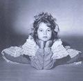 Drew Barrymore Beauty - drew-barrymore photo