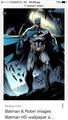 IMG 1827.PNG - batman-and-robin photo