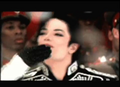 IMG 6052.PNG - michael-jackson photo