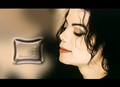 IMG 6060.PNG - michael-jackson photo