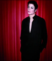 IMG 6067.PNG - michael-jackson photo