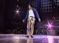 IMG 6081.PNG - michael-jackson photo
