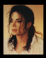 IMG 6097.PNG - michael-jackson photo