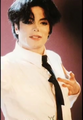 IMG 6100.PNG - michael-jackson photo