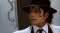 IMG 6115.PNG - michael-jackson photo