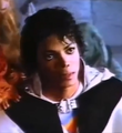 IMG 6138.PNG - michael-jackson photo
