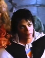 IMG 6155.PNG - michael-jackson photo