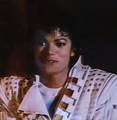 IMG 6156.PNG - michael-jackson photo
