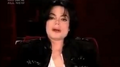IMG 6188.PNG - michael-jackson photo