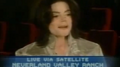 IMG 6280.PNG - michael-jackson photo