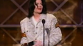 IMG 6292.PNG - michael-jackson photo